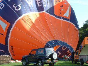 balloon-inflating-73097-m