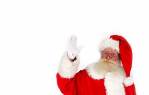 happy-christmas-1247852-m