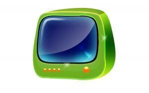retro-tv-988276-m
