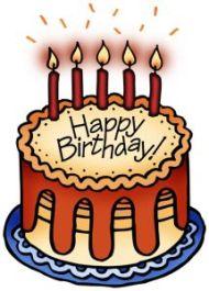 birthday-cake-2-1200968-m