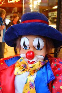 clown-1157681-m