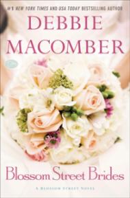 2014-4-08 - Blossom Street Brides (1)