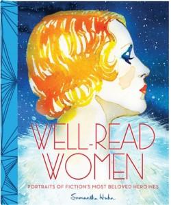 9781452114156_well-read-women_large
