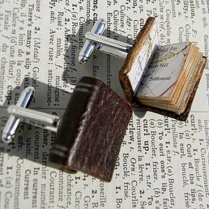 normal_leather-book-cufflinks