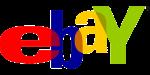 ebay-189065_640