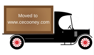 moved-to-www-cecooney-com